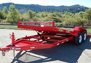 Great-Northern-7K-and-10K-Total-Tilt-Trailers