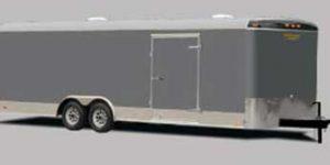 Continental Cargo - Auto Plus